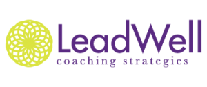 LeadWell Coaching Strategies